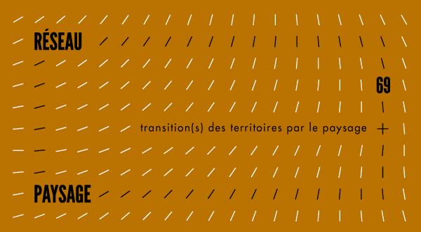 CAUE Rhône Métropole